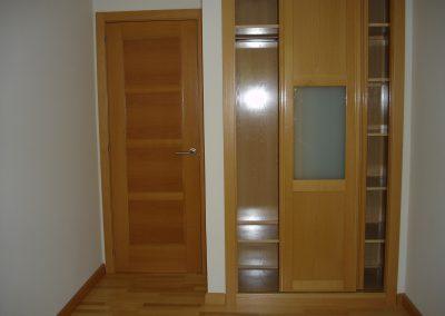 Imagen 20020